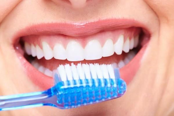 Jornades de salut bucal