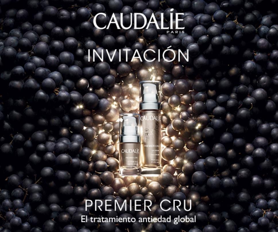 Festa Premier Cru