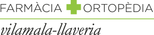 Farmàcia Ortopèdia Vilamala-Llaveria